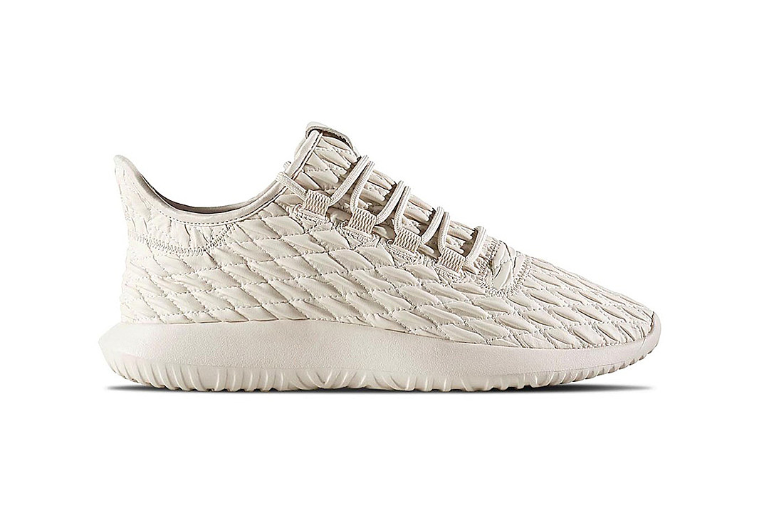 943fa000fafe9a Buy adidas tubular shadow 2017   OFF49% Discounted