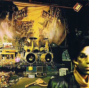 Prince's 'Sign O' the Times': The Last Great Double LP  the Vinyl Era