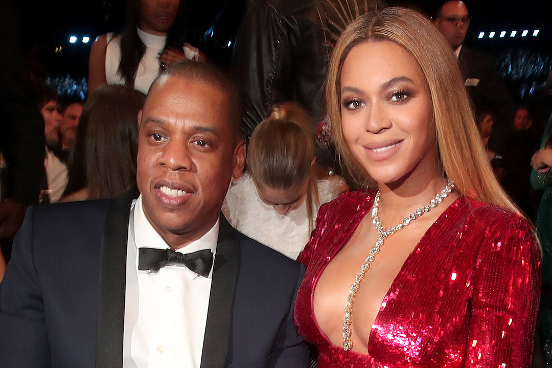 Beyonce and Jay Z Welcome Twins: 'Bey and Jay Are Thrilled,' Says Source