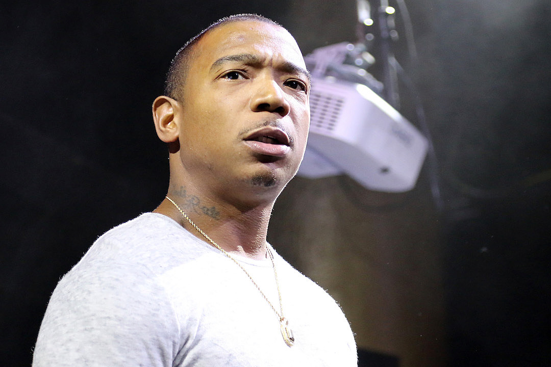 Ja Rule Says Fyre Festival Guests Are 'Safe'; 50 Cent Clowns Him on Instagram PHOTO]