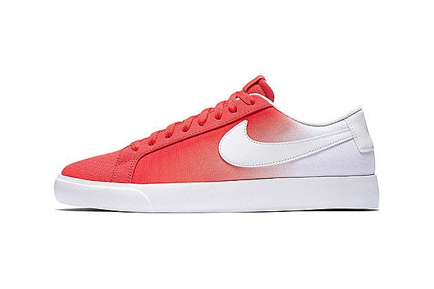 Nike Paroles Occultants Blazer