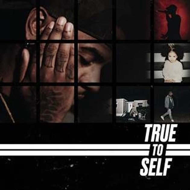 Bryson Tiller Announces 'True to Self' Album, Releases Three New Songs