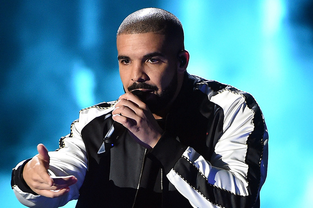 Everything you need to know about the Billboard Awards