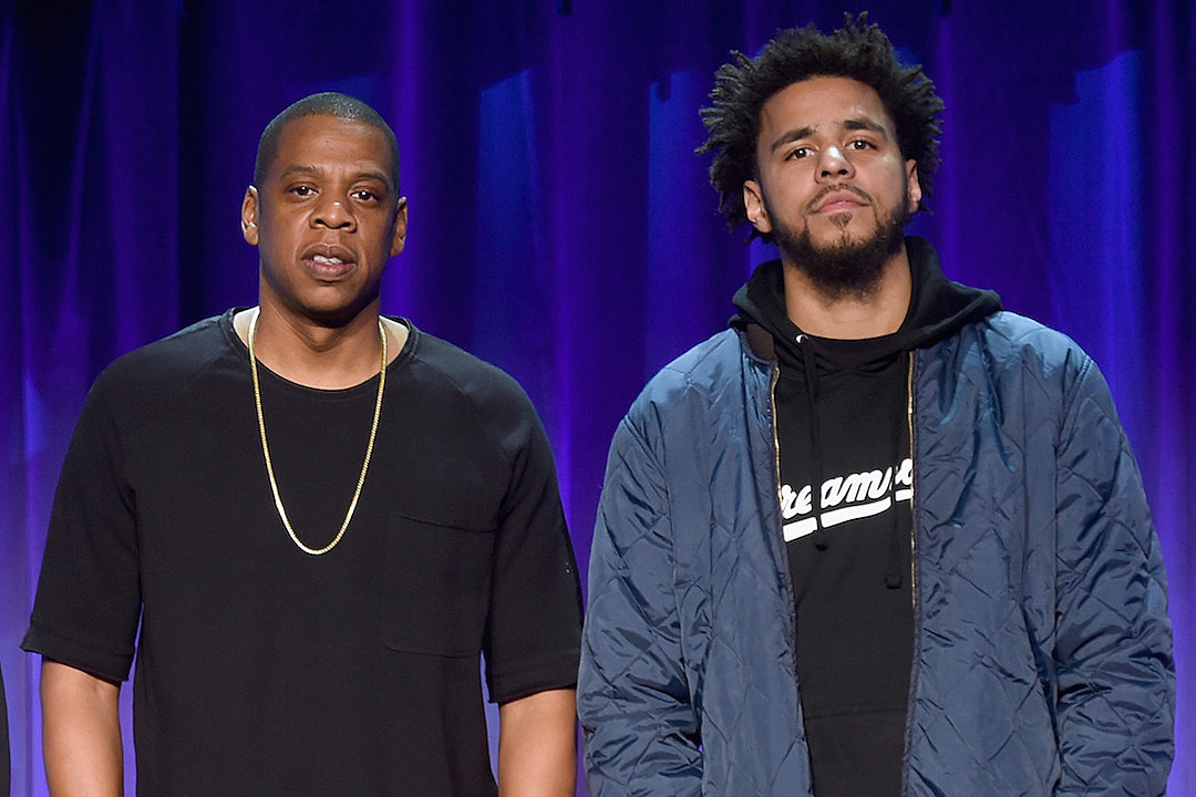 Jay Z and J. Cole to Headline 2017 Budweiser Made In America Festival