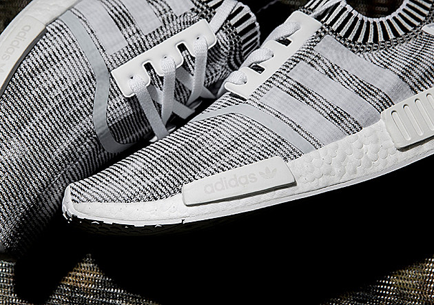 74c7cda7f Adidas Nmd R1 Reddit kenmore-cleaning.co.uk