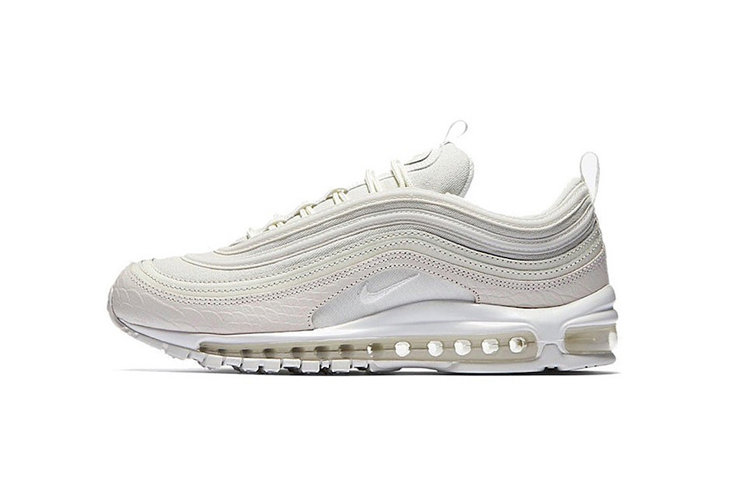 nike air max 97 solar white. Black Bedroom Furniture Sets. Home Design Ideas