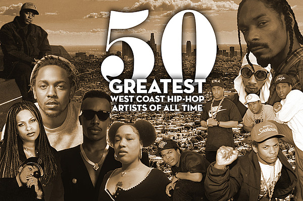 greatest rap artist of all time You guys love lists, and we love to start our holiday weekend early, so thanks vh1 for putting together this 100 greatest artists of all time countdown.