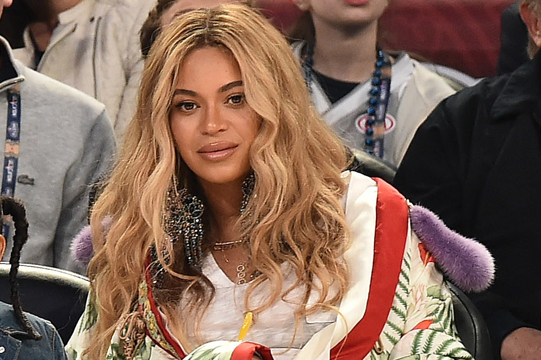Beyonce\'s Twins Birth Certificates Surface Online