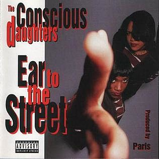 Ear_to_the_Street