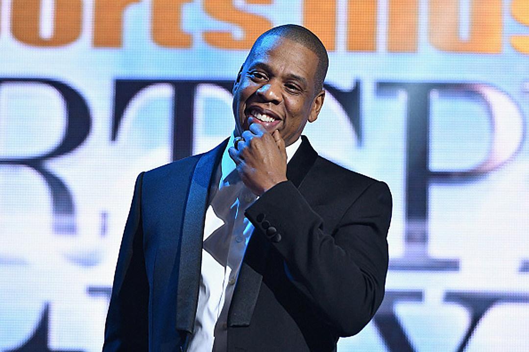 Jay-Z announces Miami concert stop