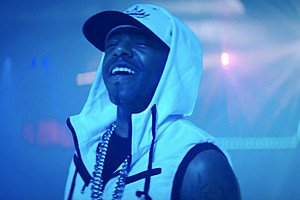 Sisqo Remakes 'Thong Song' Into a Sexy EDM Summer Anthem [VIDEO]