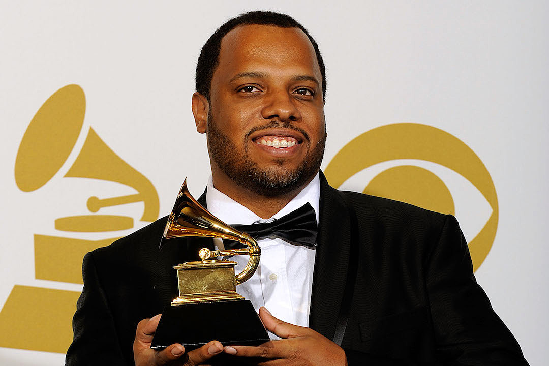 JAY-Z Producer No I.D. Says '4:44' Bonus Tracks Are Coming and They Are 'Equally Revealing'