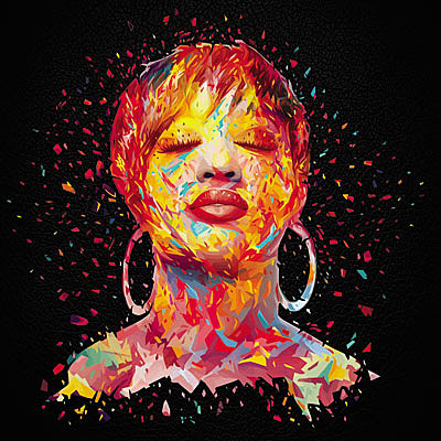 Rapsody_Beauty_and_the_Beast_EP_Cover