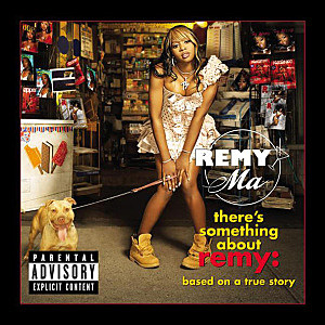 There's_Something_about_Remy-_Based_on_a_True_Story