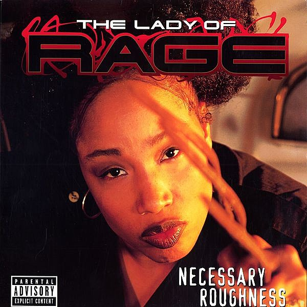 the-lady-of-rage-necessary-roughness-1997