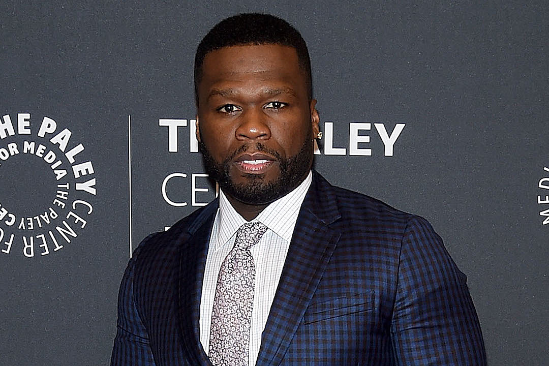 50 Cent Says He Leaked 'Power' Episode: 'Ratings Up Another 10 Percent'