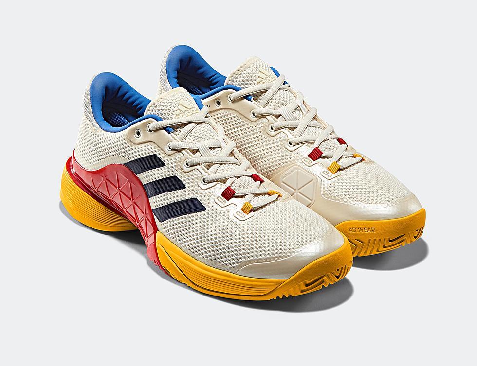 adidas shoes tennis barricades lyrics to despacito 582038