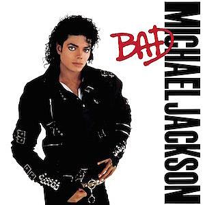 """Résultat de recherche d'images pour """"michael jackson bad"""""""