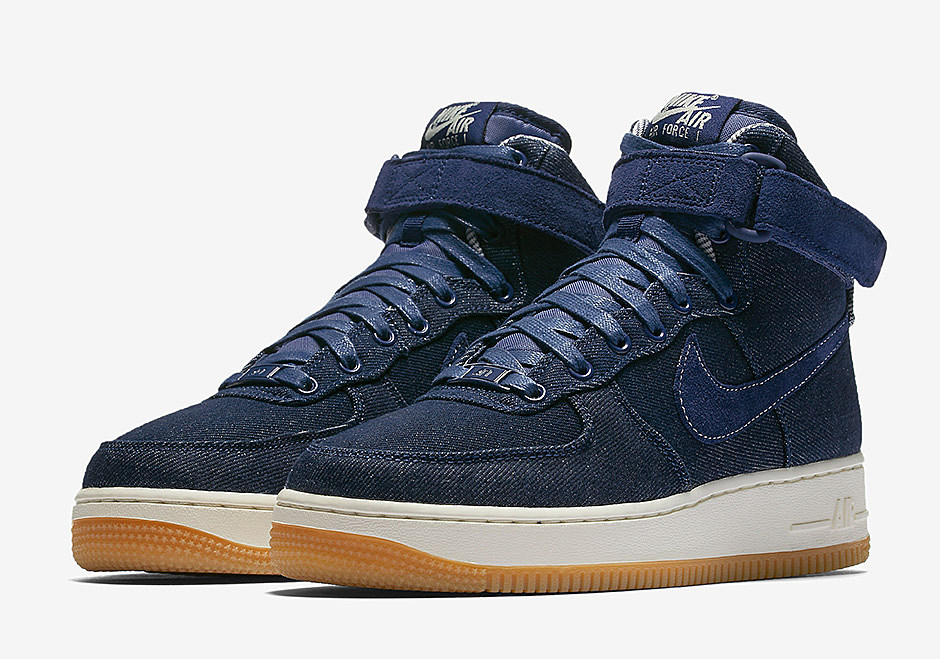 http://theboombox.com/files/2017/08/nike-air-force-1-high-denim-gum-coming-soon-02.jpg