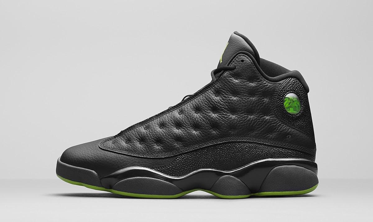 Nike Air Jordan 5 Boys White Shoes  8f2f9ac12