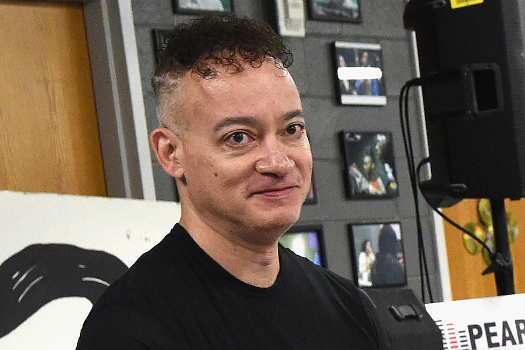 Kid from Kid 'N Play Apologizes for Colin Kaepernick Skit ...
