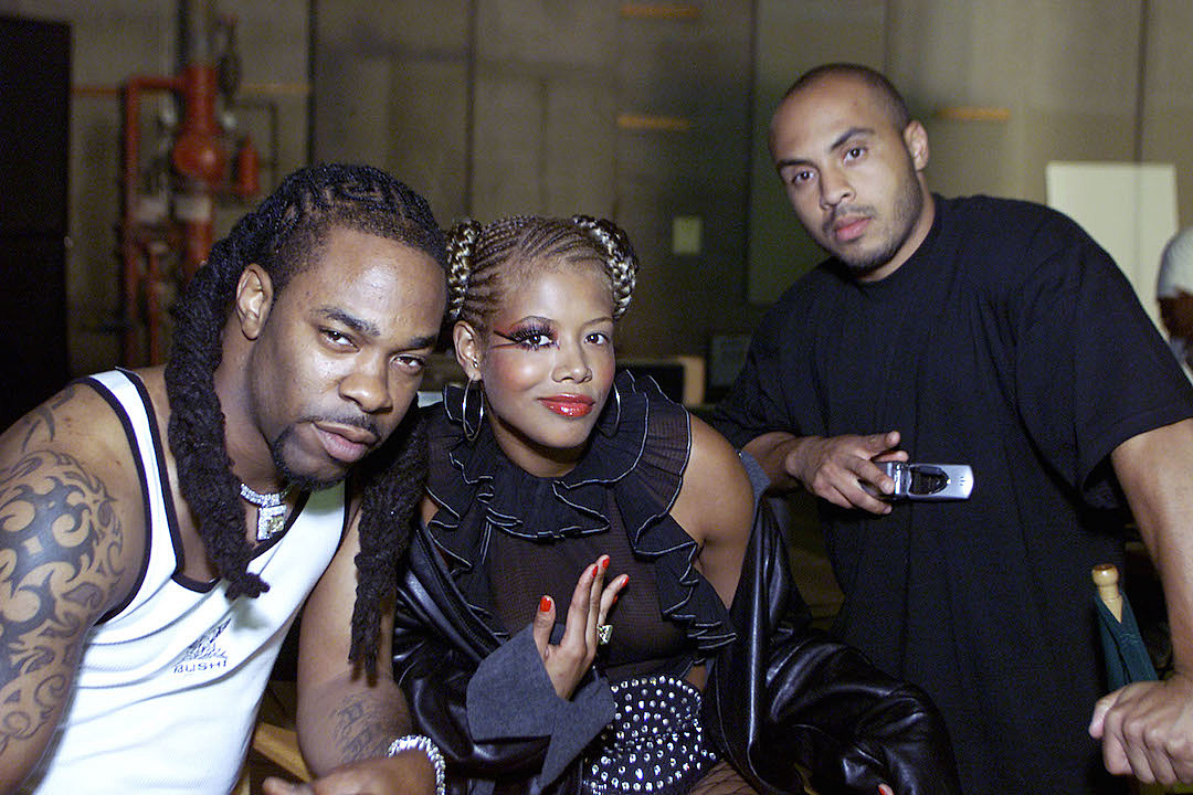 From 'Supa Dupa Fly' to 'Video Phone': Hype Williams' 20 Greatest Videos