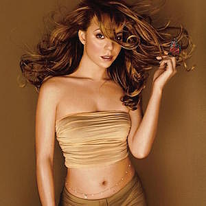 20 Years Ago: Mariah Carey Reinvents Herself With 'Butterfly'