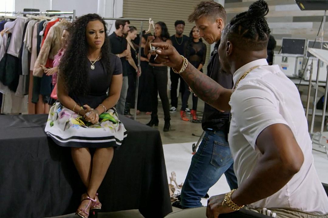 'Love & Hip Hop Hollywood' Season 4, Episode 12 Recap