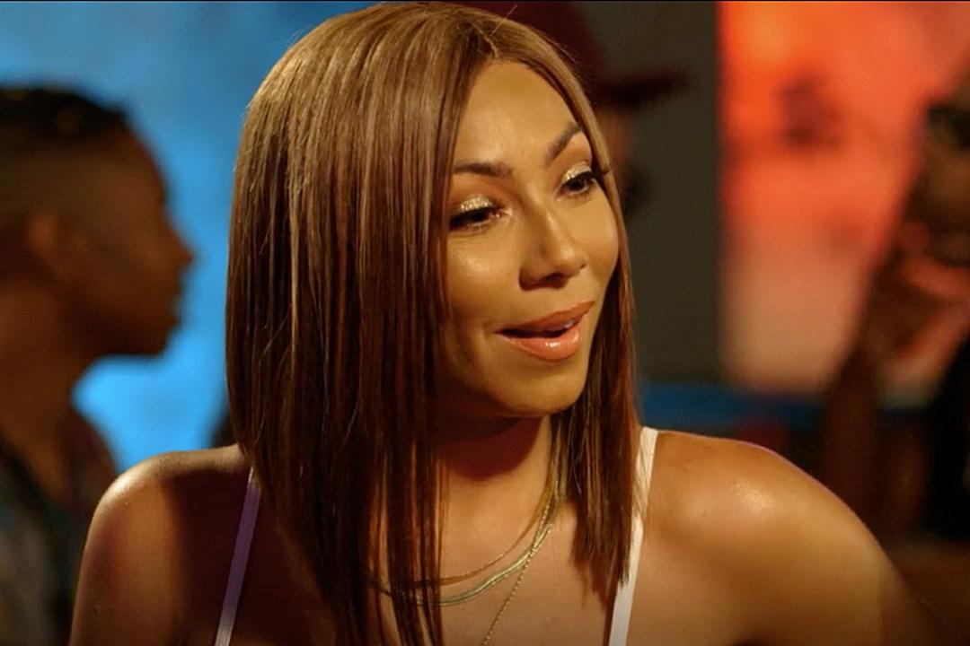Love Hip Hop Hollywood Season 4 Episode 13 Recap