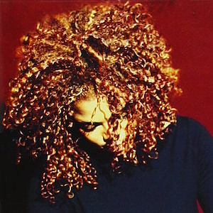 'The Velvet Rope' at 20: How Janet Freed Herself By Getting Bound