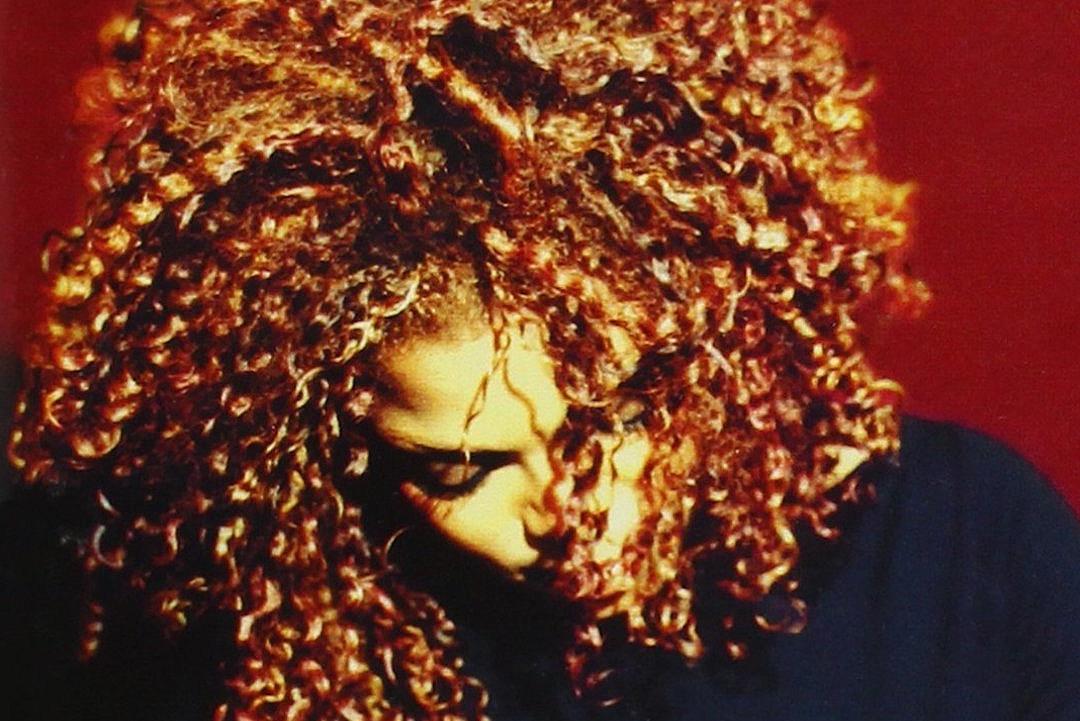 20 Best R&B Albums  1997