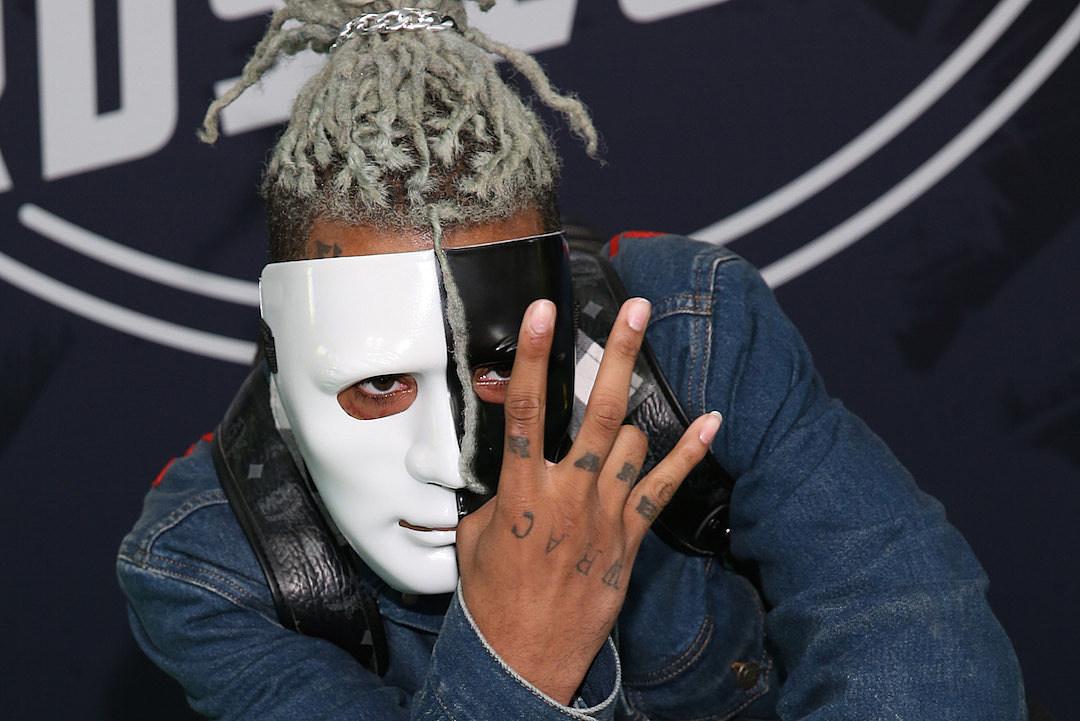 Black hip hop xxx photos 717