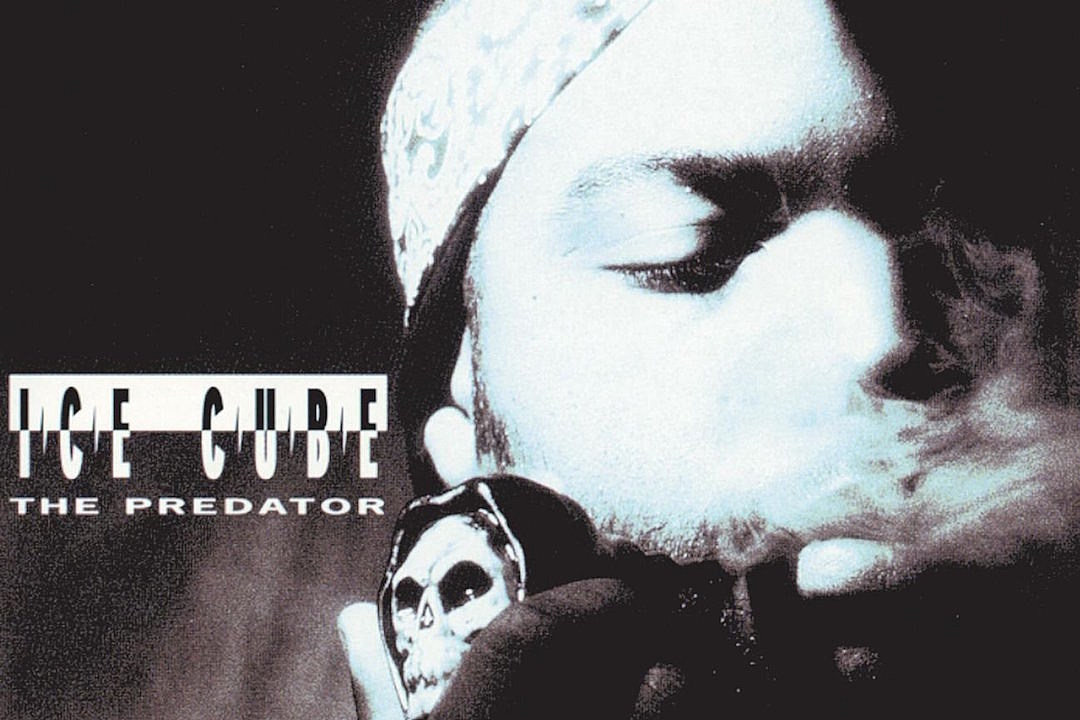 Lyric das efx they want efx lyrics : Ice Cube's 'The Predator' Channeled the Anger of the L.A. Riots