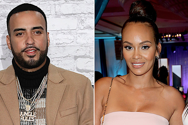 French montana dating in Sydney