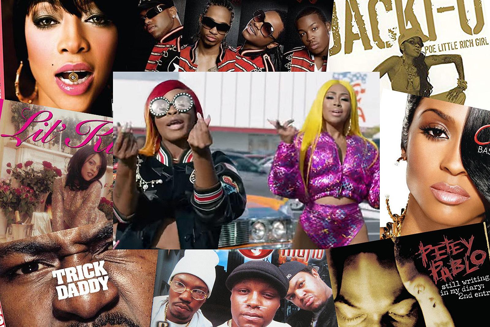rap-little-sex-images