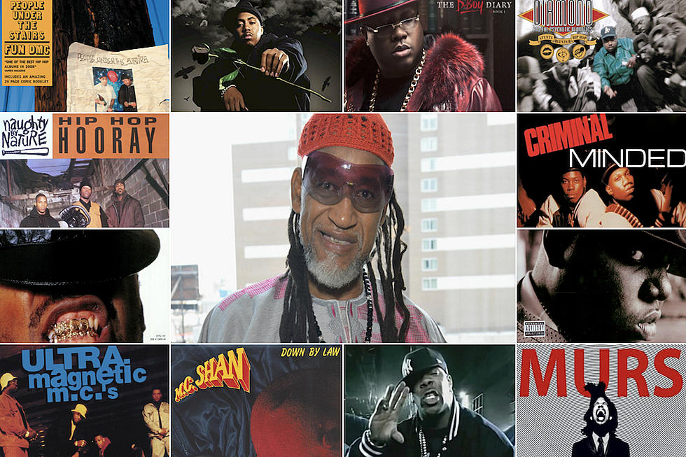 Image result for 20 Rappers Who Pay Homage to Hip-Hop in their Songs